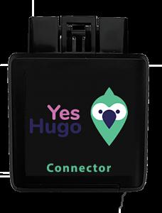 connector_yeshugo