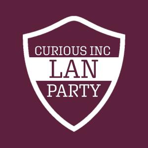 lanparty1523277981full-width