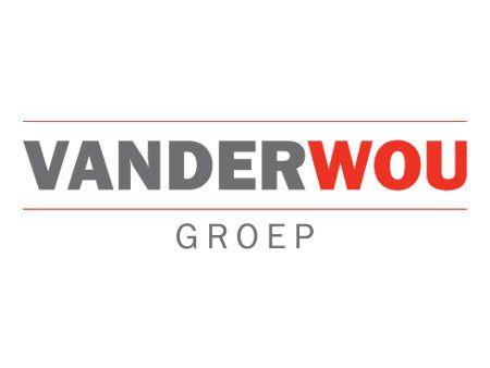 logo_vanderwou